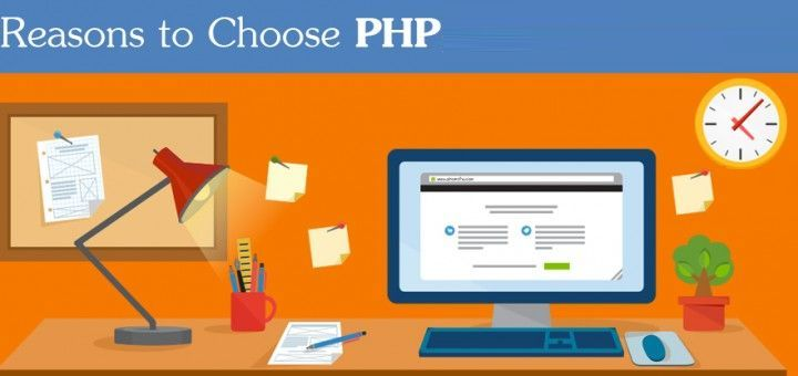 12-reasons-to-choose-php-for-developing-website-in-2016